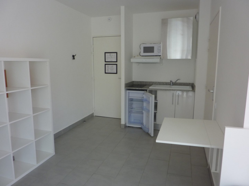 Location appartement Orsay 675€ CC - Photo 4