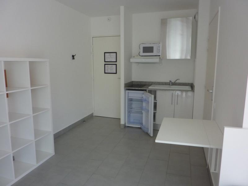 Rental apartment Orsay 675€ CC - Picture 4