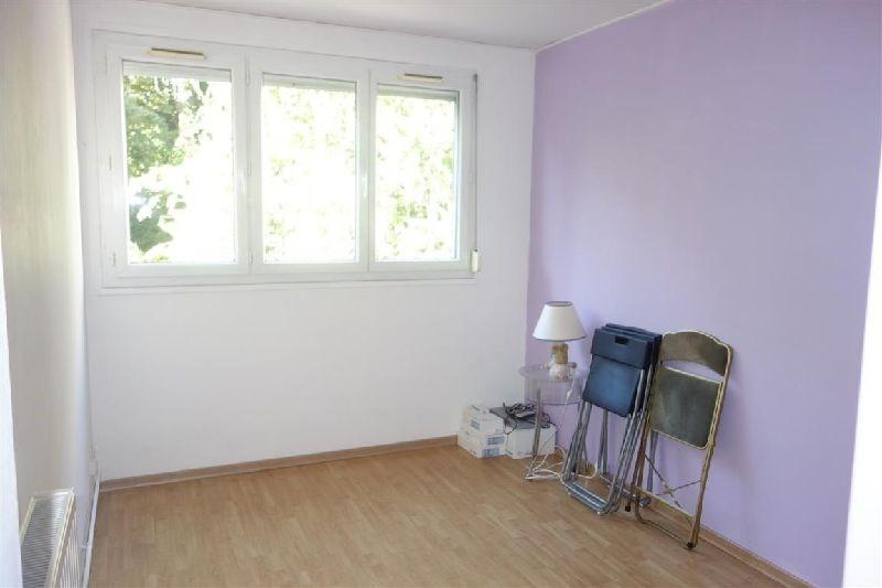 Sale apartment Villiers sur orge 172000€ - Picture 4