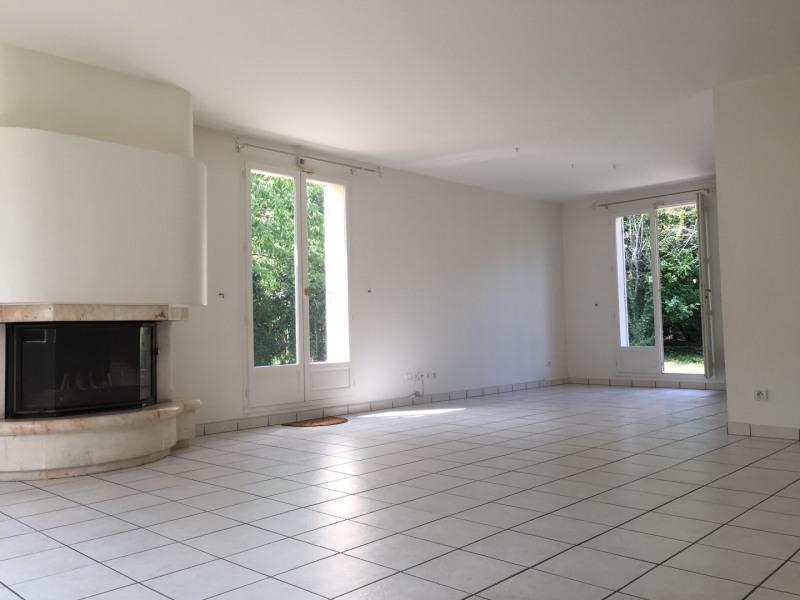 Location maison / villa Le plessis-trévise 1830€ CC - Photo 4