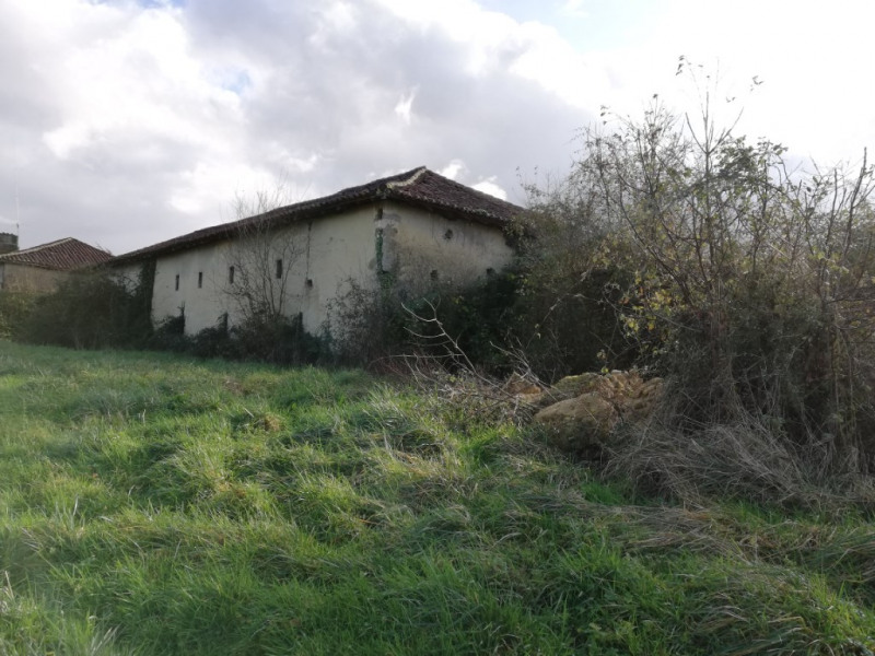 Sale house / villa Hontanx 35 000€ - Picture 4