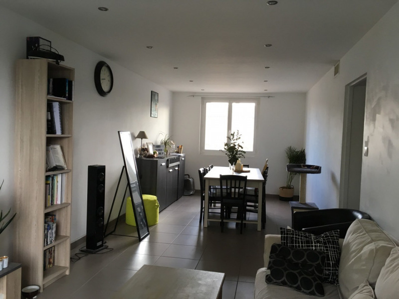 Vente appartement Valence 133 750€ - Photo 2