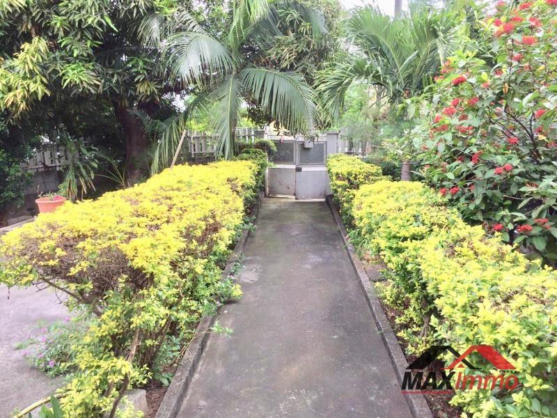 Vente maison / villa Saint paul 345500€ - Photo 2