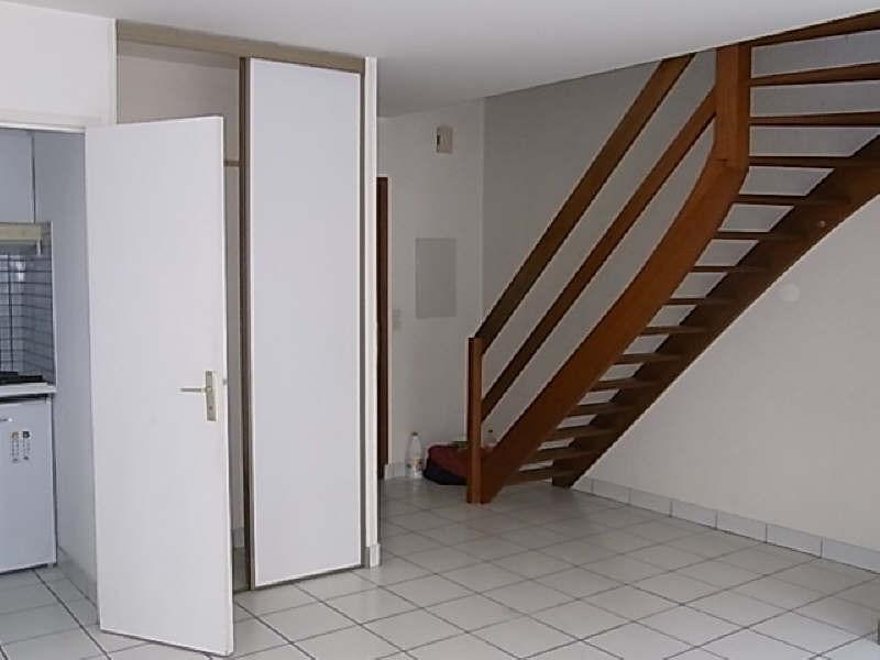 Location appartement Vaux sur mer 635€ CC - Photo 3