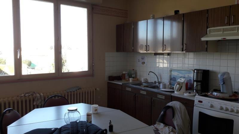 Sale house / villa Vendome 197410€ - Picture 3