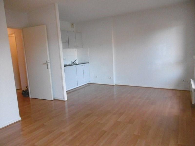 Vente appartement Arcachon 178500€ - Photo 1