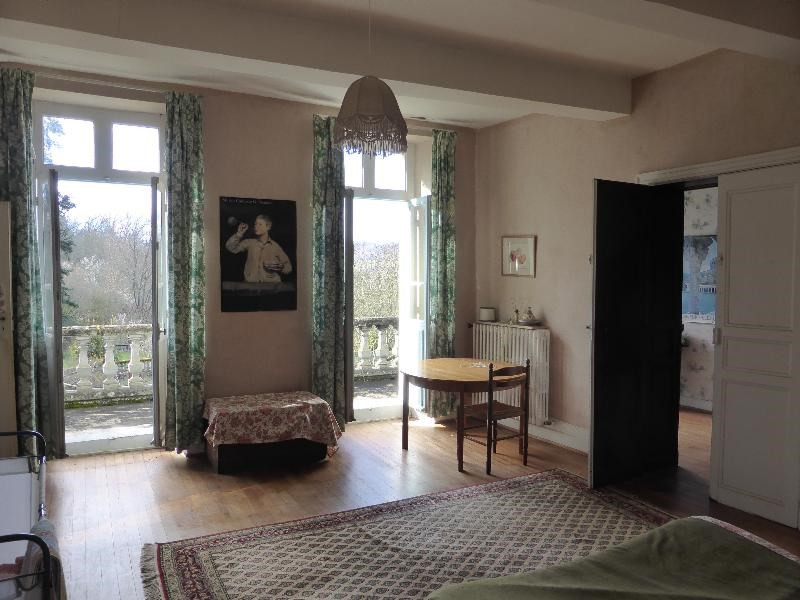Vente maison / villa Ariege 365000€ - Photo 9