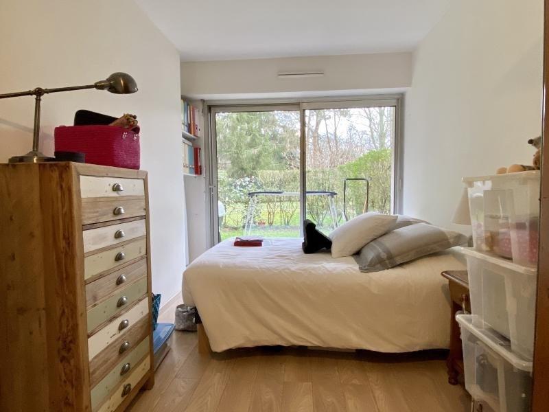 Vente appartement St leu la foret 194500€ - Photo 6