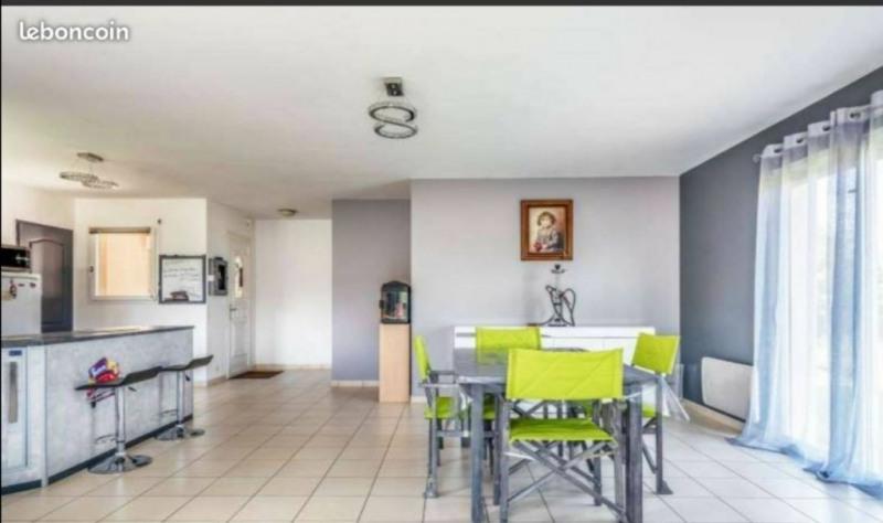 Vente maison / villa Chaumes en retz 235000€ - Photo 3