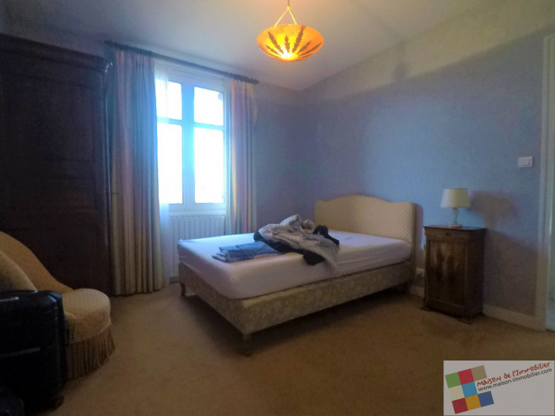 Sale house / villa Julienne 187250€ - Picture 4