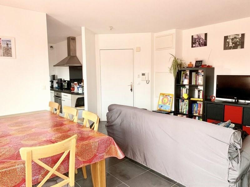 Rental apartment Caen 720€ CC - Picture 4