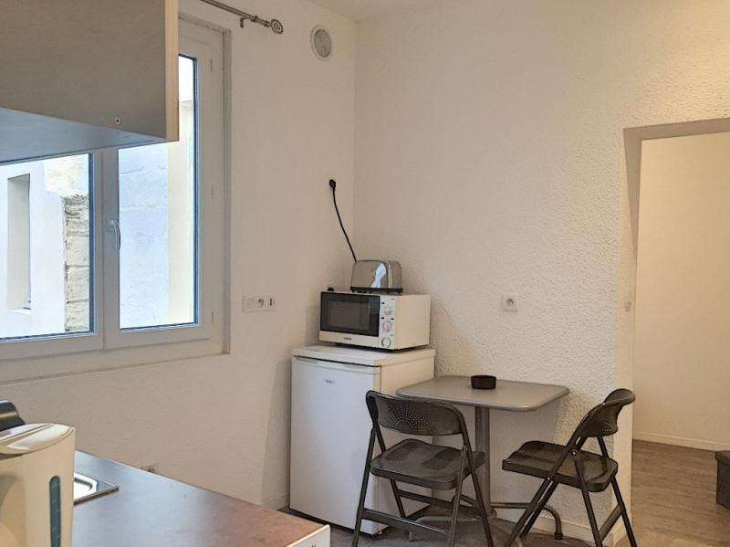 Locação apartamento Avignon 735€ CC - Fotografia 8