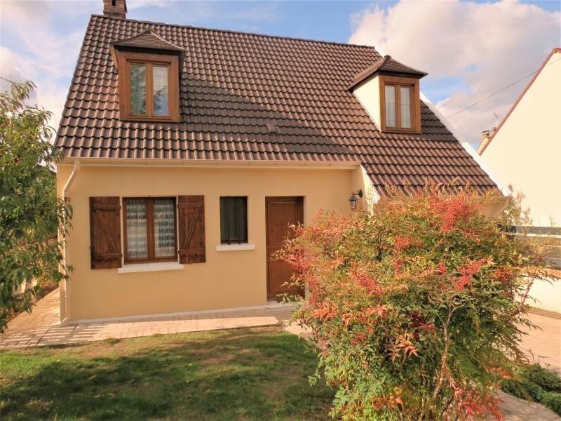 Vente maison / villa Beauchamp 409000€ - Photo 10