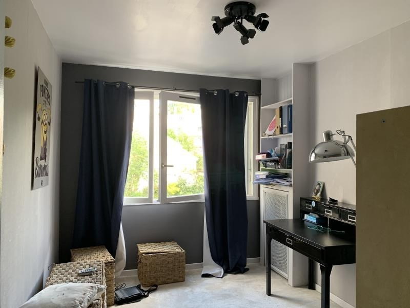 Sale apartment Versailles 470 000€ - Picture 6