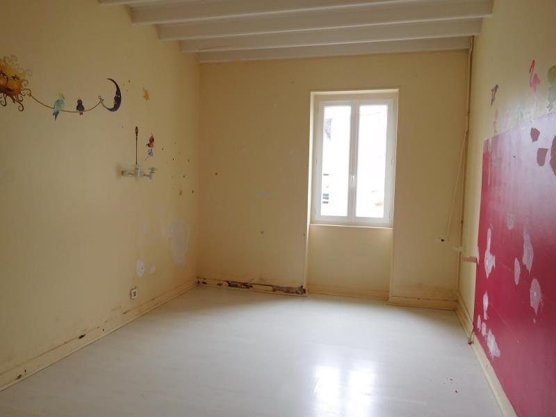 Vente maison / villa Lugon et l ile du carney 144000€ - Photo 3
