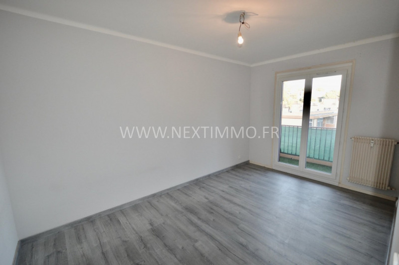 Vente appartement Roquebrune-cap-martin 243 000€ - Photo 6