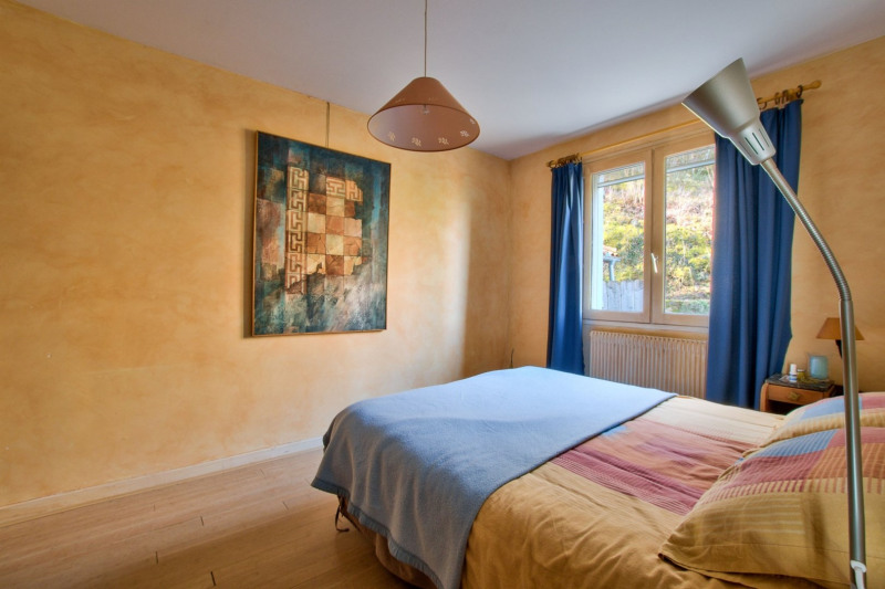 Vente maison / villa Ville sur jarnioux 380000€ - Photo 10
