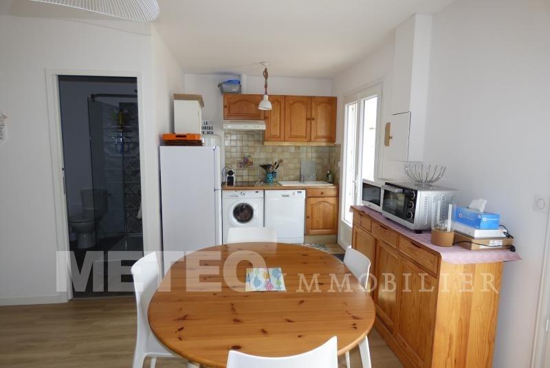 Vente maison / villa La tranche sur mer 140150€ - Photo 3