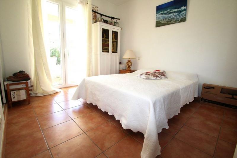 Vente maison / villa Argeles sur mer 529000€ - Photo 8