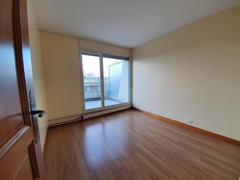 Location appartement Villennes sur seine 1290€ CC - Photo 8