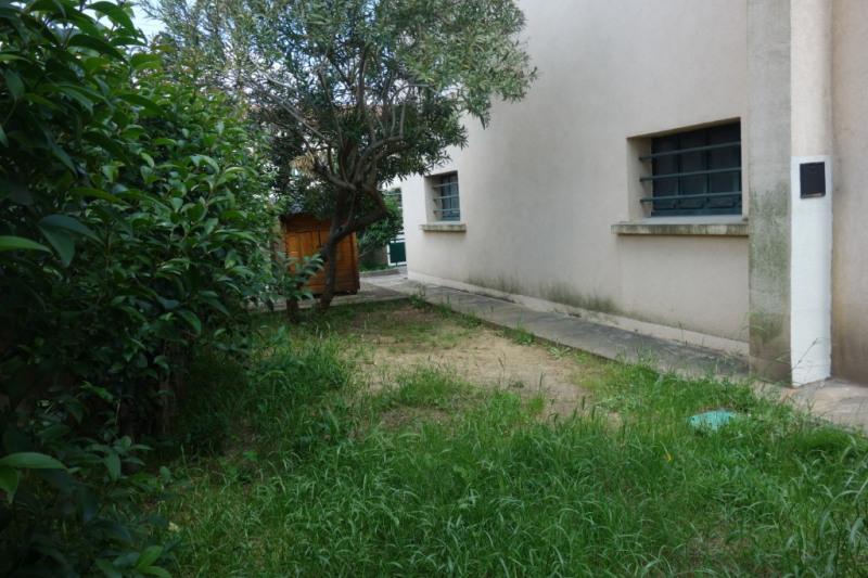 Vente maison / villa Nimes 199900€ - Photo 12