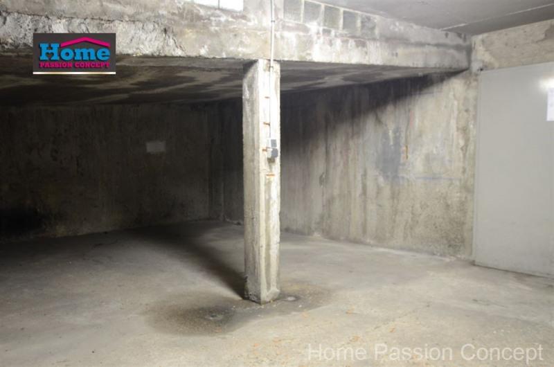 Vente parking Rueil malmaison 12000€ - Photo 2