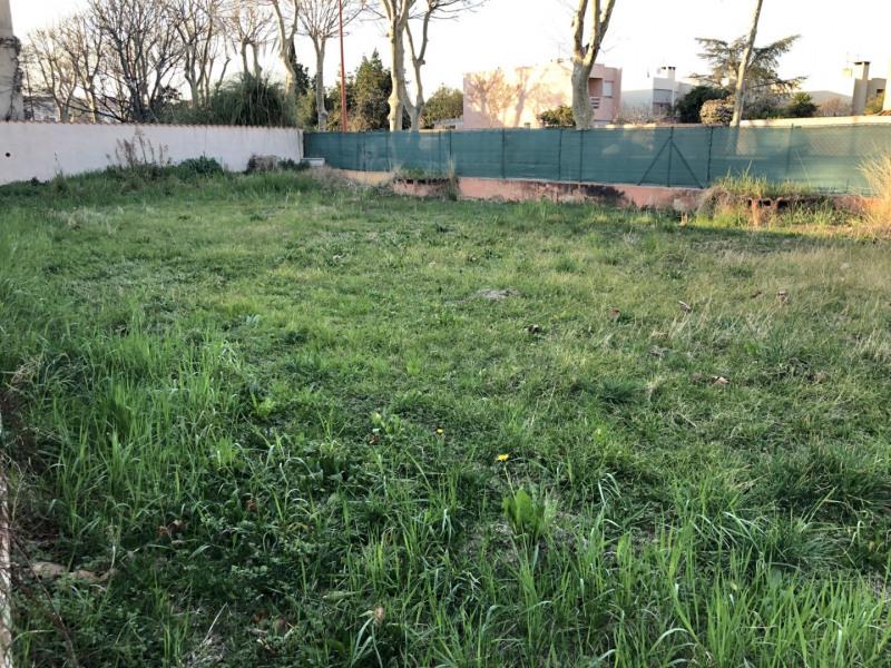 Vente maison / villa Perols 395000€ - Photo 5