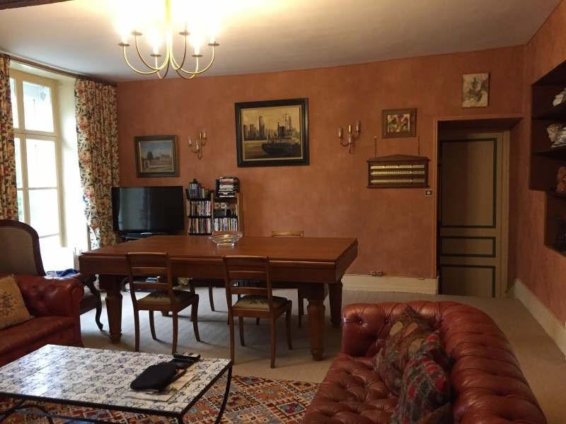 Deluxe sale house / villa Arras 599000€ - Picture 6
