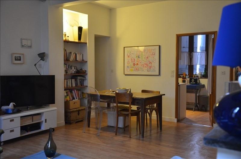 Vente appartement Toulouse 322000€ - Photo 2