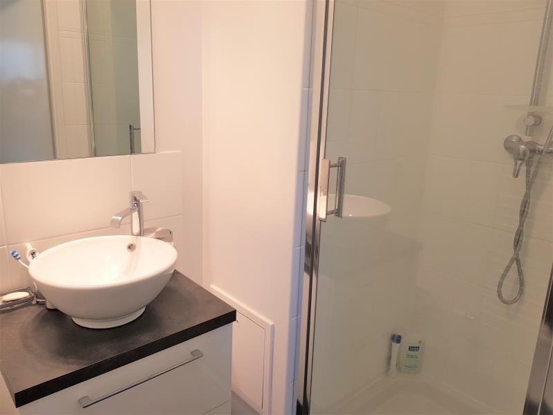 Sale apartment Châtillon 546000€ - Picture 6
