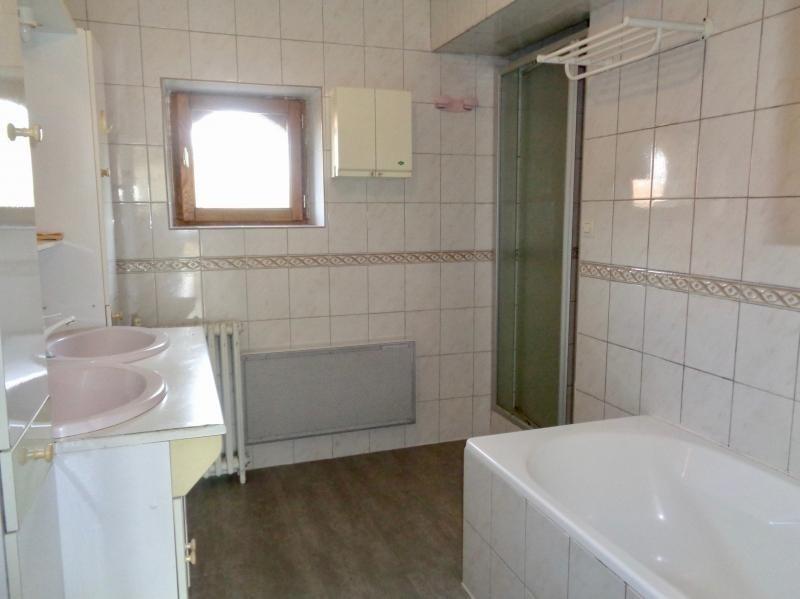 Vente maison / villa Bessines sur gartempe 139000€ - Photo 9