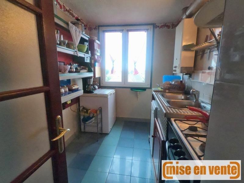 Sale apartment Champigny sur marne 174000€ - Picture 2