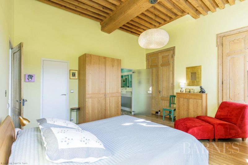 Vente de prestige appartement Lyon 2ème 979000€ - Photo 5