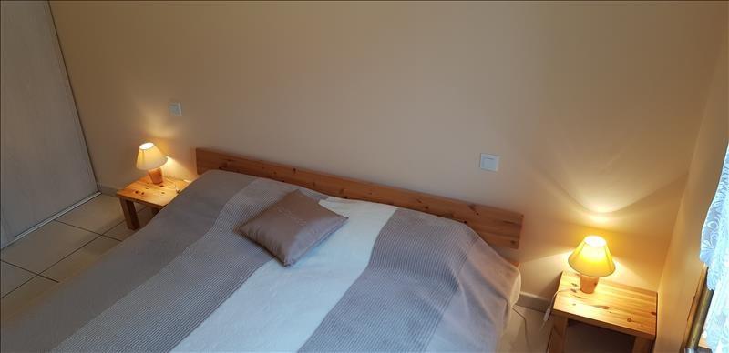 Vendita casa Dinard 509600€ - Fotografia 6