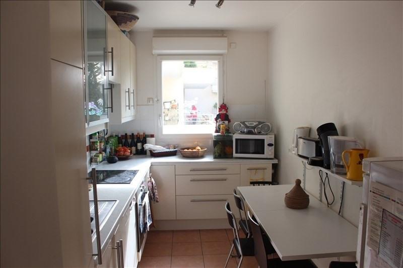 Rental apartment Chatillon 2234€ CC - Picture 3