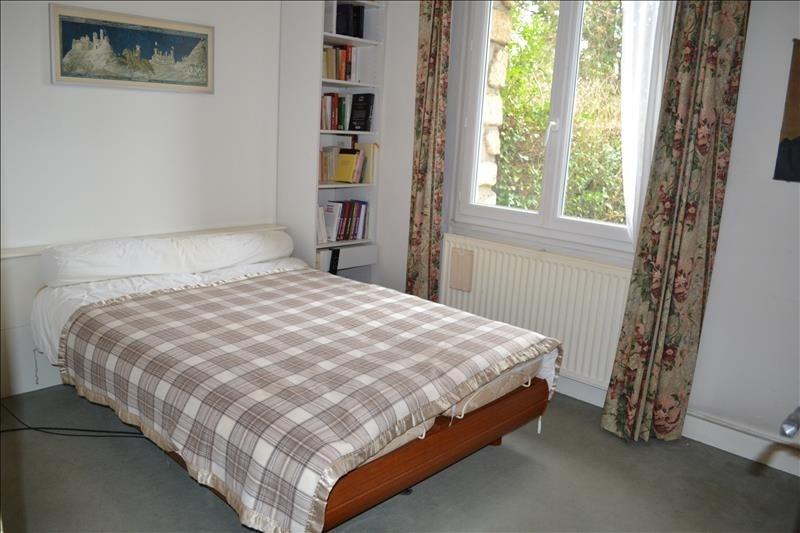 Vente maison / villa Bures sur yvette 436000€ - Photo 6