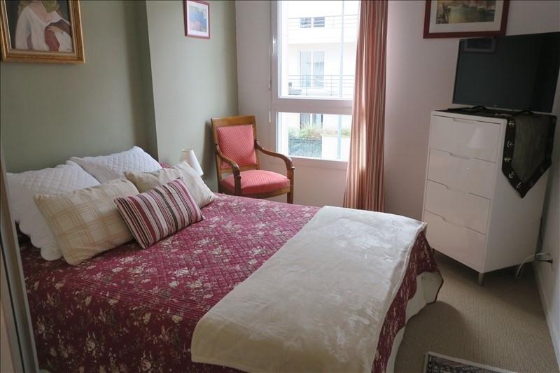 Vendita appartamento Montigny le bretonneux 367500€ - Fotografia 3