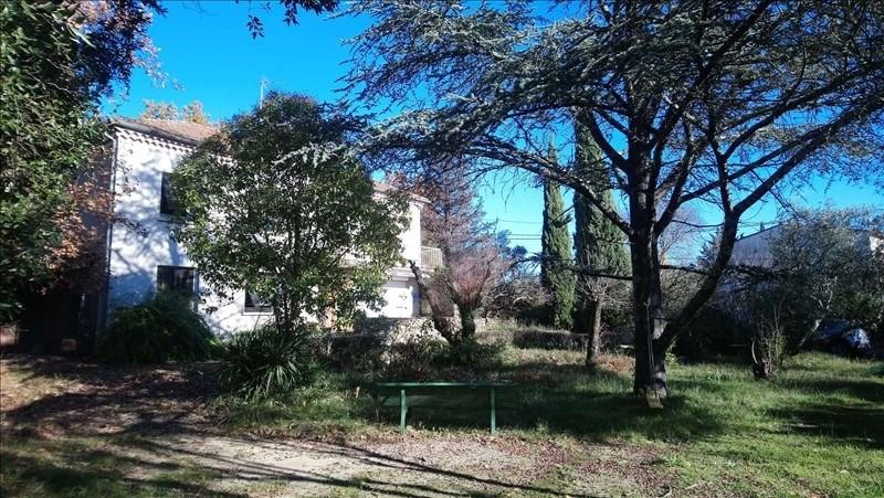 出售 住宅/别墅 Aubenas 180000€ - 照片 3