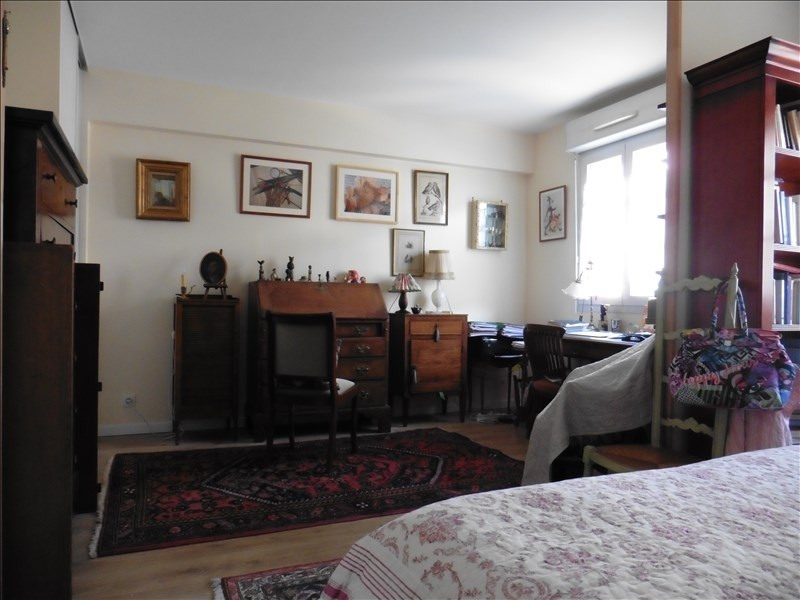 Sale apartment Poissy 247 000€ - Picture 6