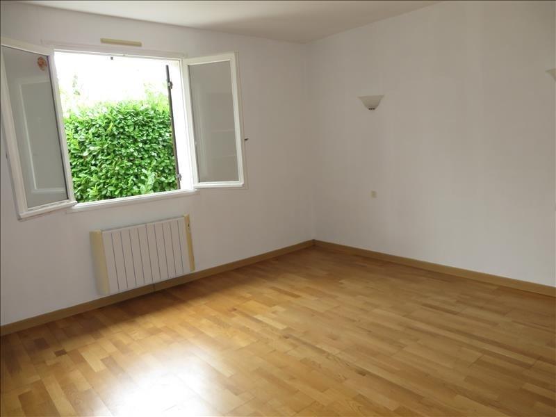 Sale house / villa Montpon menesterol 118250€ - Picture 4