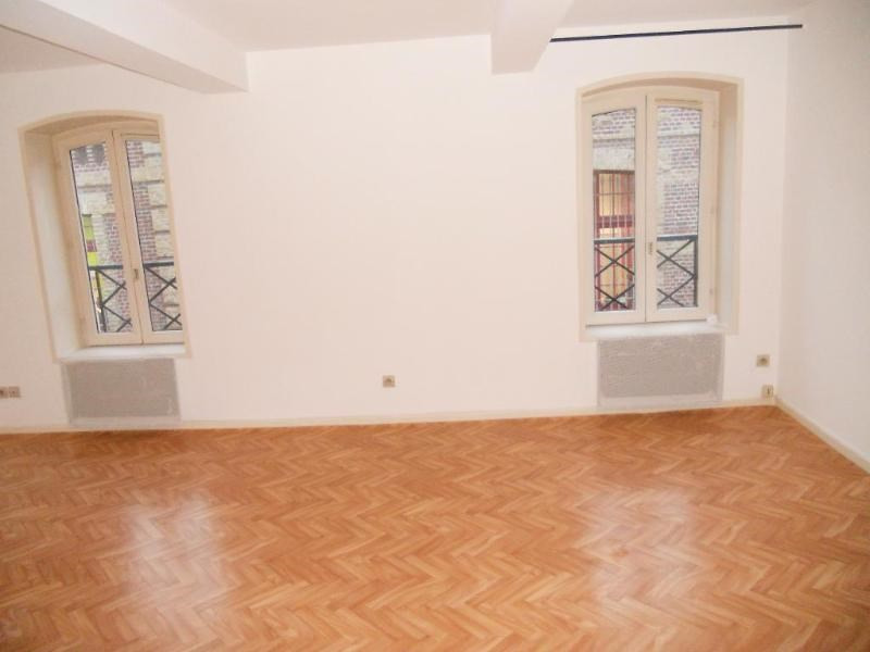 Location appartement Saint-omer 550€ CC - Photo 2