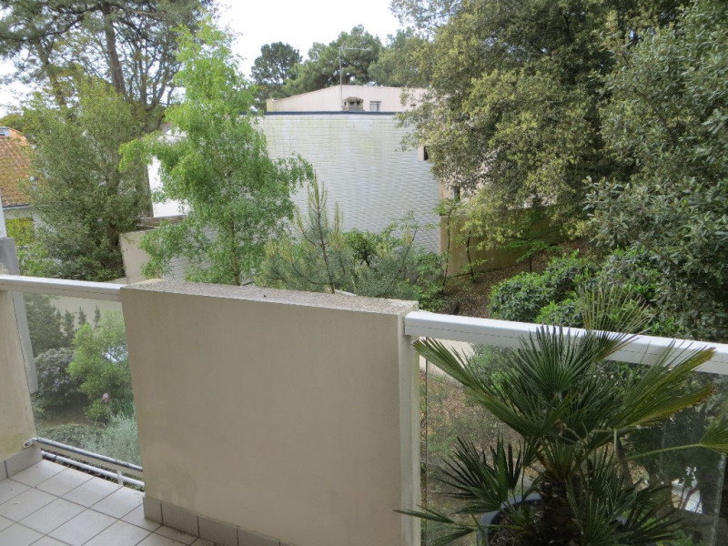 Vente appartement La baule 307 000€ - Photo 4