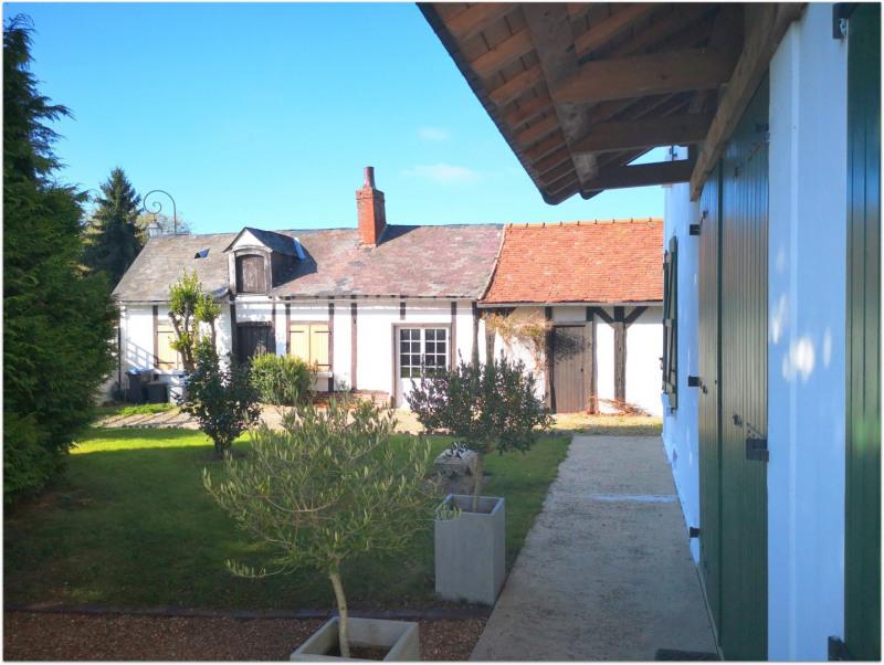 Vente maison / villa Songeons 262500€ - Photo 10