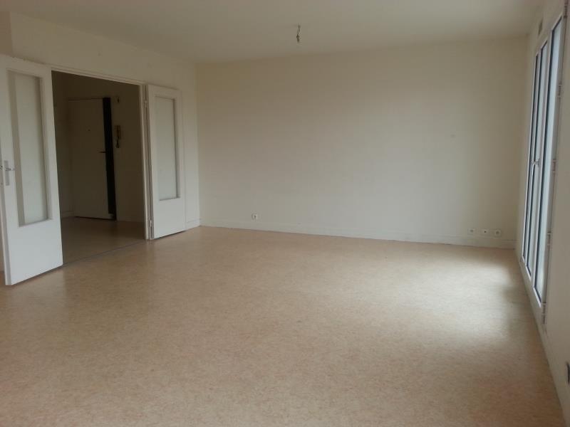 Location appartement Chennevieres sur marne 1325€ CC - Photo 4