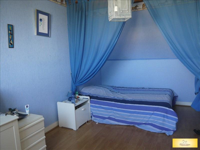 Vendita casa Rosny sur seine 369000€ - Fotografia 11