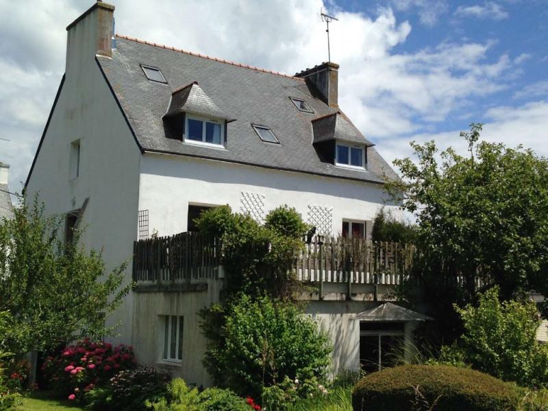 Vente maison / villa Audierne 260700€ - Photo 5