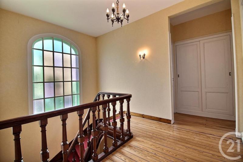 Deluxe sale house / villa Arcachon 1244000€ - Picture 6