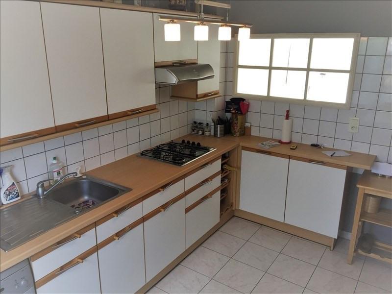 Sale house / villa Saint herblain 285450€ - Picture 2