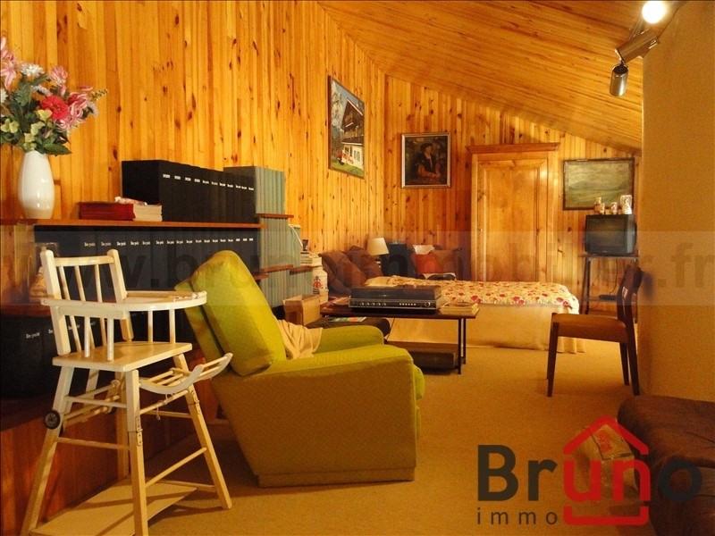 Vendita casa Le crotoy 480000€ - Fotografia 6