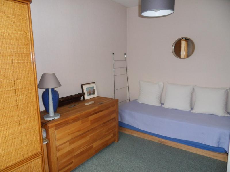 Vente maison / villa La rochelle 199000€ - Photo 6
